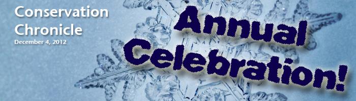AnnualCelebration-WolfFOIA